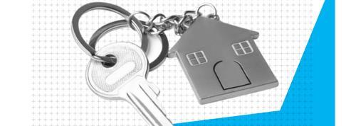 Immobilier : combien d'années de salaire pour acheter dans votre ville ?