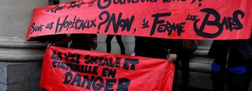 Toulouse a respecté le couvre-feu sans trop y croire