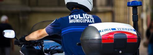La Cour des comptes appelle l'État à mieux «encadrer» le développement des polices municipales