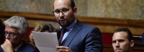 Séparatisme : un député LREM veut «retirer la garde» de leurs enfants aux parents fondamentalistes