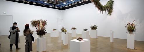 Prix Marcel-Duchamp, Adrian Ghenie, Martin Barré... Les expos à ne pas manquer