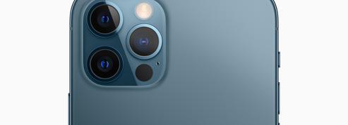 Notre test de l'iPhone 12 Pro, calibré pour les amateurs de belles images