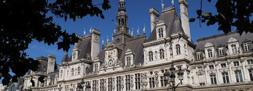 Paris opposé à un projet de forage pétrolier en Seine-et-Marne