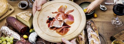 Charcuterie : les nitrites sont-ils mauvais pour la santé ?
