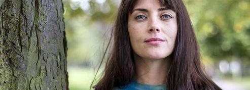 L'organisatrice d'un festival littéraire accuse un membre de la famille royale émiratie de tentative de viol