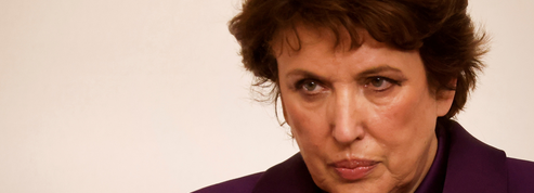 Roselyne Bachelot annonce 115 millions d'euros d'aides en faveur du spectacle vivant et du cinéma pour pallier le couvre-feu