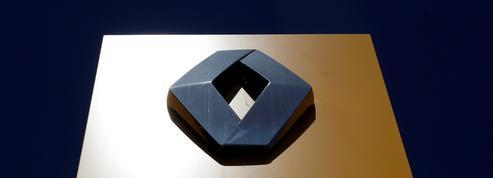 Renault: la CFDT inquiète pour l'avenir de l'usine de Flins
