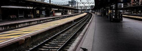 Lyon : la gare de Part-Dieu évacuée, une personne interpellée