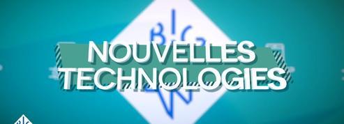 Au CHU de Bordeaux, le médecin « augmenté » opère ses patients en ambulatoire