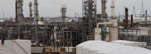 Les cours du pétrole chutent après une hausse annoncée de la production libyenne