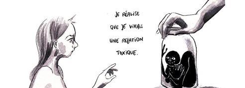 #BalanceTaBulle: 62 dessinatrices harcelées ou agressées sexuellement témoignent