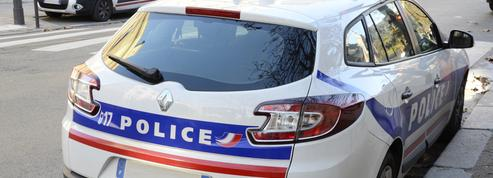 Marseille : un jeune homme trouvé mort par balles près de la cité des Flamants