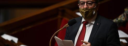 Présidentielle : Mélenchon assure qu'il «hésite encore» pour être candidat en 2022