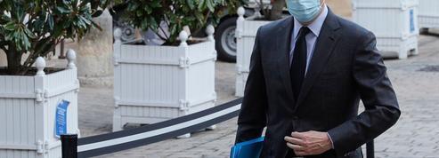 Loyers des entreprises : Bruno Le Maire promet une aide fiscale