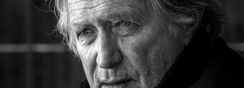 Olivier de Kersauson : «Le Cap Horn franchi, vous saviez que vous n'alliez pas mourir»