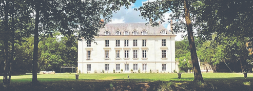 Escapade à La Croix-en-Touraine, un paradis vert en bord de Loire