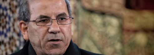 Le président du Conseil français du culte musulman «ne souhaite pas» que les caricatures de Mahomet soient montrées dans les écoles