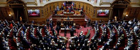 État d'urgence sanitaire : les sénateurs limitent en commission la prolongation