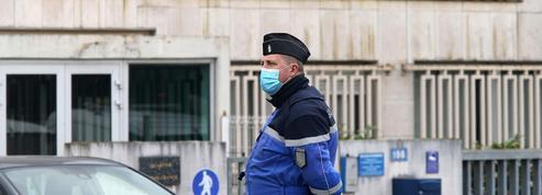 Affaire Estelle Mouzin: poursuite du déplacement de Michel Fourniret dans les Ardennes