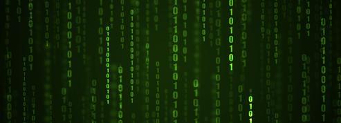Piratage informatique de sites français : le parquet de Paris ouvre une enquête