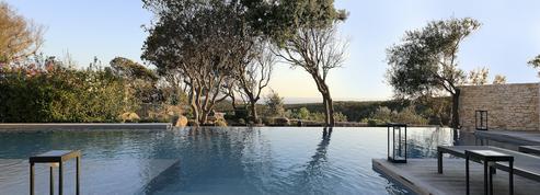 L'hôtel Cala di Greco à Bonifacio, l'avis d'expert du Figaro