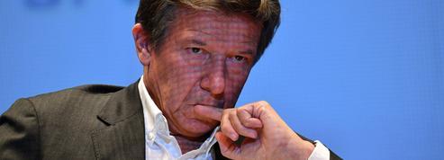 TF1 a déjà fait 200 millions d'euros d'économies