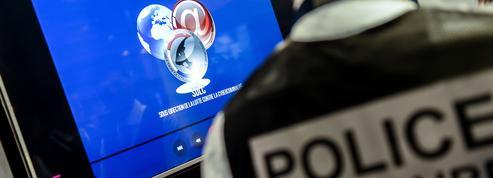 Apologie du terrorisme : les chiffres accablants de la haine en ligne depuis l'assassinat de Samuel Paty