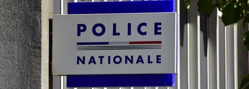 Seine-Saint-Denis : un commerçant affiche son soutien à Charlie Hebdo ,il est menacé et insulté