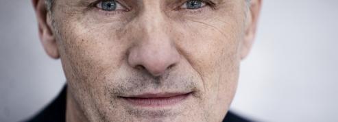 Viggo Mortensen : les cinq travaux encore trop méconnus d'Aragorn