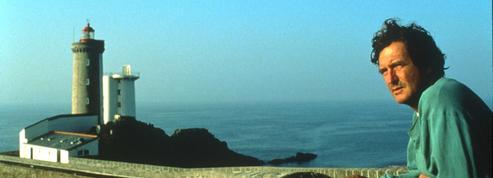 «Si mon fils faisait le Vendée Globe…» : Olivier de Kersauson déjoue les pièges des océans