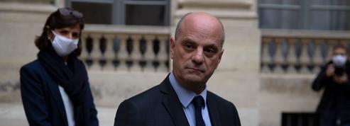 Covid-19 : Jean-Michel Blanquer veut éviter de confiner les élèves