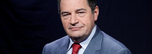 Jean-Frédéric Poisson veut mener la lutte contre le confinement
