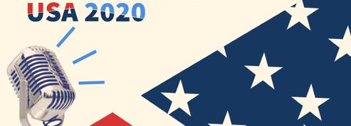 Dix podcasts du Figaro pour mieux comprendre la présidentielle américaine