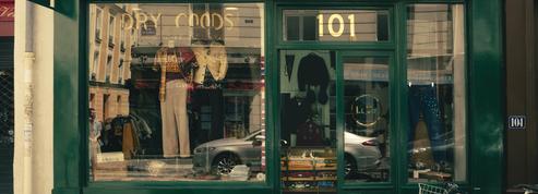 6 magasins de vêtements à Paris proposant le retrait en boutique pendant le confinement