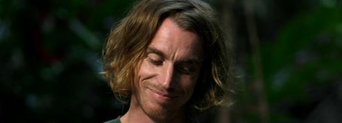 Ben Mazué : «Pour écrire des chansons, il faut d'abord les vivre»