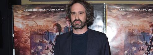 Accusé d'agression sexuelle, le réalisateur David Moreau quitte le tournage de son propre film