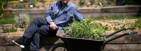 Yann Arthus-Bertrand propose de vivre une expérience aux enchères pour sauver la planète