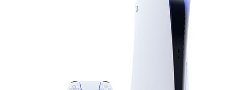 PS5 : stock, jeux, impressions… ce qu'il faut savoir de la nouvelle console de Sony