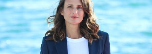 Camille Cottin, de plus en plus bankable, intègre une prestigieuse agence de talents américaine