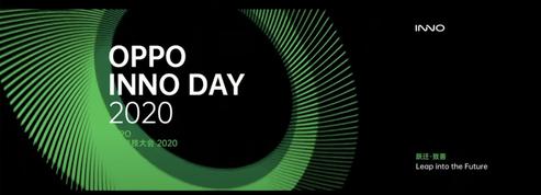 La marque Oppo dévoile un concept de smartphone enroulable