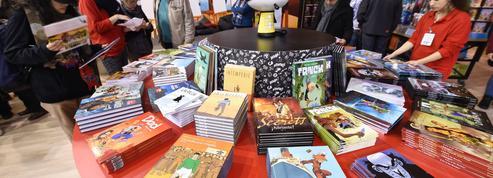 Festival de BD d'Angoulême : un vent d'optimisme souffle sur la prochaine édition