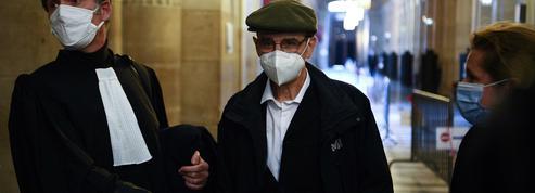 ETA : la justice française accepte une nouvelle fois de remettre Ternera à l'Espagne