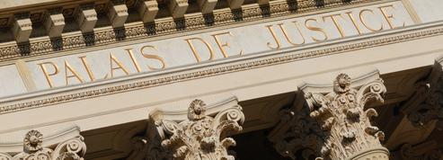 Soirée clandestine dans le Val-de-Marne : les deux organisateurs présentés devant un juge
