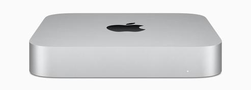 Notre test du Mac mini dopé au processeur Apple M1 : un petit gabarit survitaminé