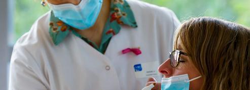 EN DIRECT - Covid-19 : «Il était extrêmement difficile d'anticiper la brutale accélération de l'épidémie» en octobre, dit Jean Castex