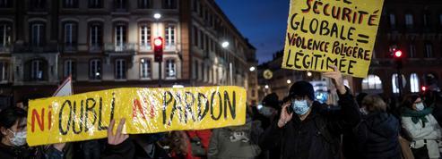 La Défenseure des droits, Claire Hédon, tacle à nouveau le texte «sécurité globale»