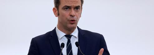 EN DIRECT - Covid-19 : «Nous voulons éviter une troisième vague», celle de la santé mentale, prévient Olivier Véran