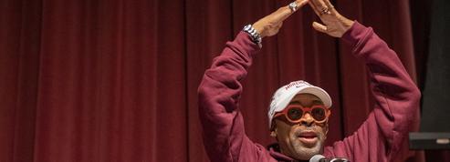 Spike Lee prépare une comédie musicale sur l'histoire du Viagra