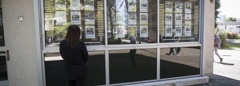 EN DIRECT - Immobilier : «Qu'est-il permis et qu'est-il interdit de faire ? : nos réponses à vos questions sur l'immobilier