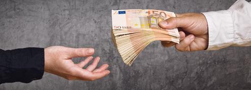 «Il n'est pas sérieux de dire qu'on ne remboursera pas la dette», rappelle Pierre Moscovici